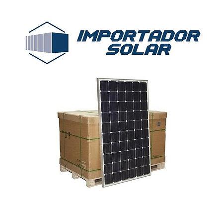 Curso de Importação de Equipamentos Solares Fotovoltaicos | Importador Solar