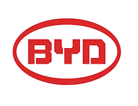 Byd Energia Solar.png