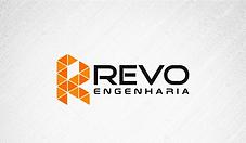 Revo Engenharia Belo Horizonte Minas Ger