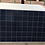 Thumbnail: Painel Solar 300W  Policristalino Certificado Inmetro Bluesun