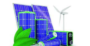 Nova bateria de lítio-enxofre tem mais energia e é mais leve