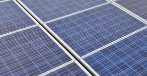 Minas lança ferramenta para mapear disponibilidade de conexões fotovoltaicas de geração distribuída