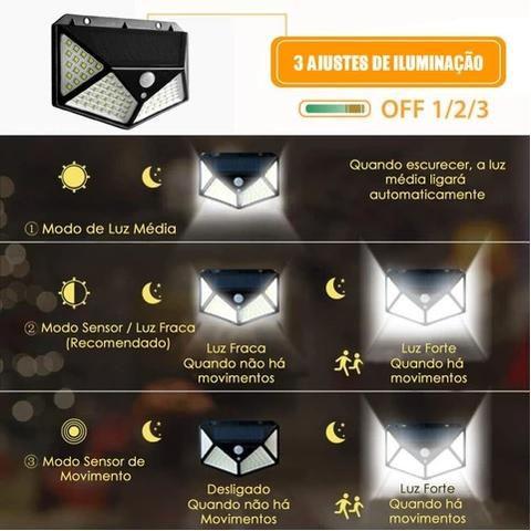 Refletor Solar 100 LED.jpg