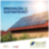 energia-solar-shop_banner_quadrado_ecori