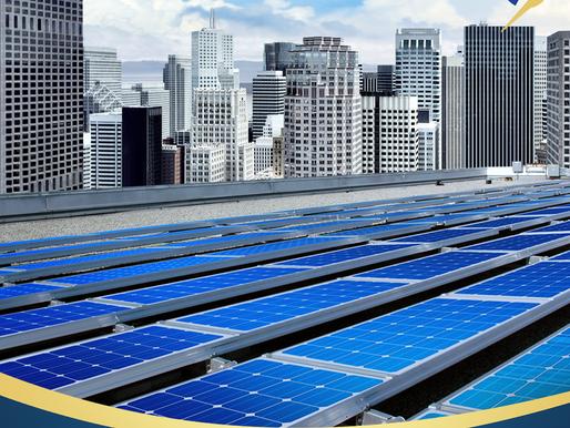 Conheça os benefícios de investir em energia solar