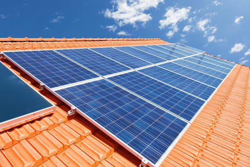 Shop Solar Comunidade Energia Solar Projetos Fotovoltaicos