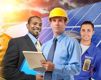 Marketing Digital Para Integrador Solar Aumente Suas Vendas | Energia Solar Shop
