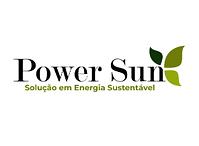 PowerSun.png