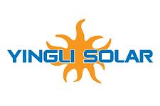 yingli solar.png