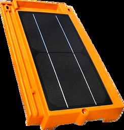 Telha Solar 01.png