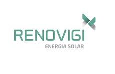 renovigi energia solar.png