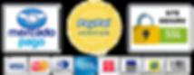 logos-paypal-mercadopago_ssl.png
