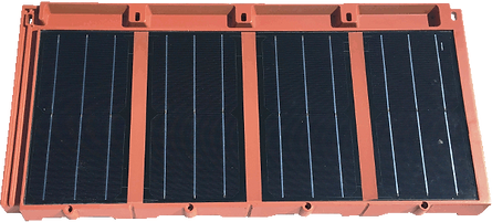Telha Solar 02.png
