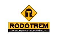 Empresa RodoTrem Energia Solar.png