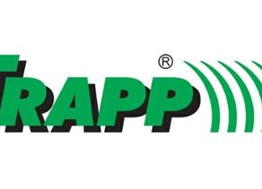 Tipos e usos do cortador de grama Trapp fornecido pela Hidrojet