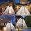 Thumbnail: Refletor Solar LED Multidirecional de Alta Potência