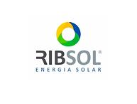 Rib Sol Energia Solar.png