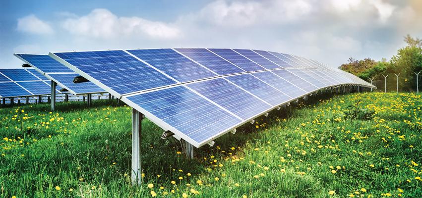 Revo Engenharia Energia Solar