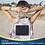 Thumbnail: Mochila Energia Solar Para Viagens Grande Capacidade Laptop Business