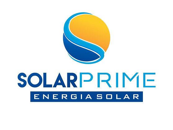 SOLARPRIME - Tenha a sua Própria Franquia no Ramo de Energia Solar