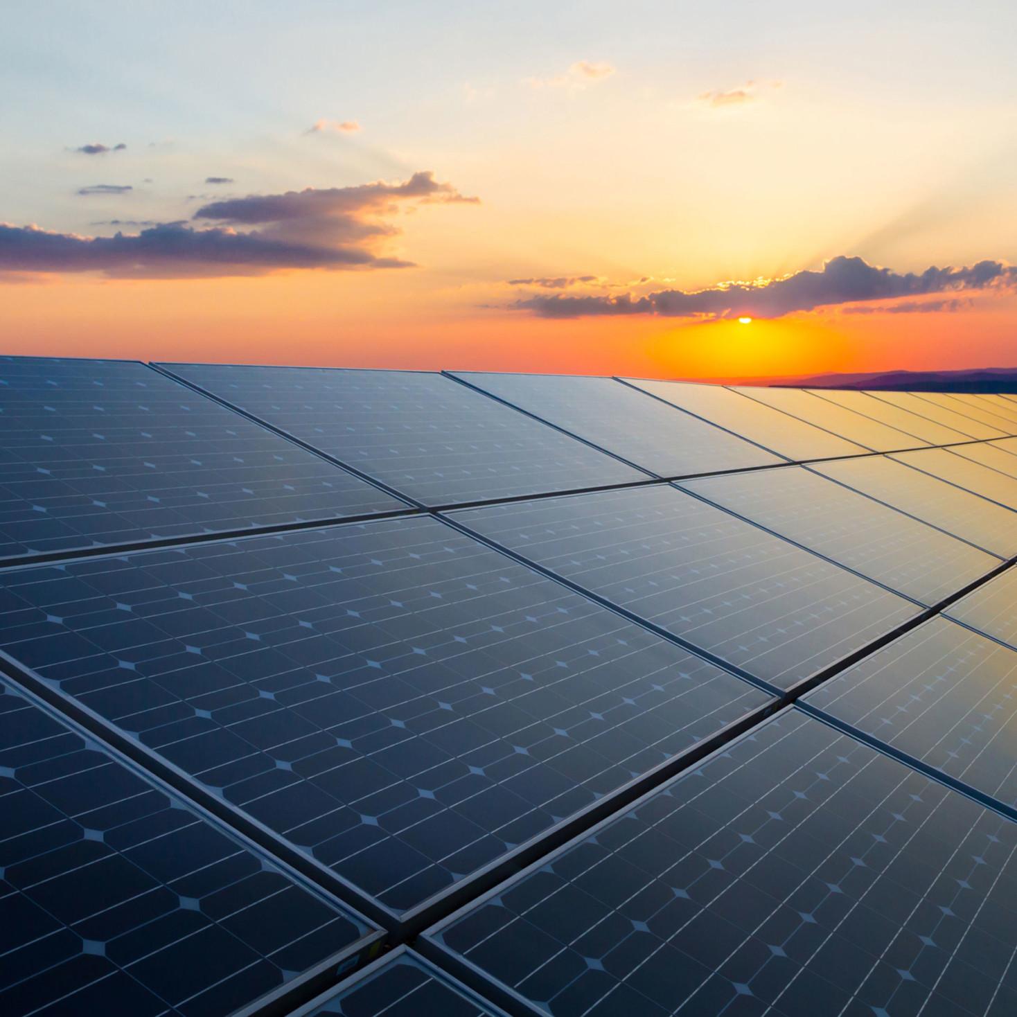 Voltis Energia Solar