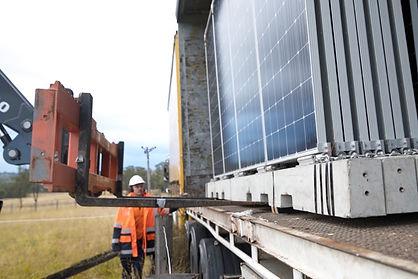 Descarregando Painel Solar.jpg