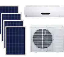Ar Condicionado com Energia Solar.jpg