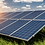 Thumbnail: Energia solar OFF-GRID como funciona?  O que é o sistema off-grid energia solar?