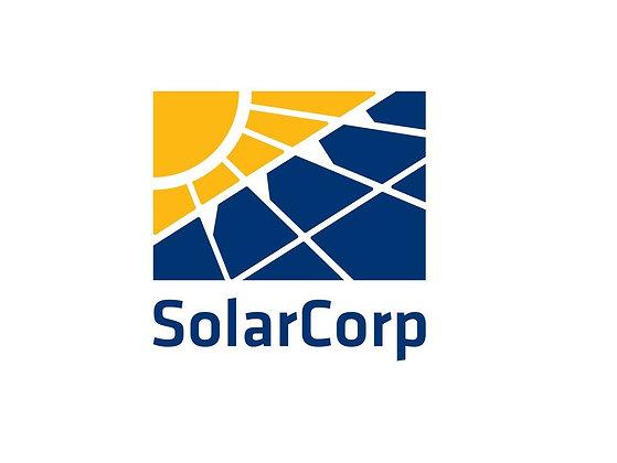 Guia Definitivo de Vendas Energia Solar Fotovoltaica SolarCorp