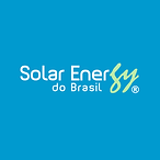 Solar Energy do Brasil Logo Marca.png