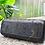 Thumbnail: Caixa de Som Energia Solar Bluetooth, Portátil  À Prova D' Água
