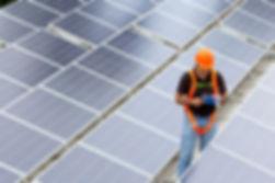 Seguro Solar Fotovoltaico.jpg