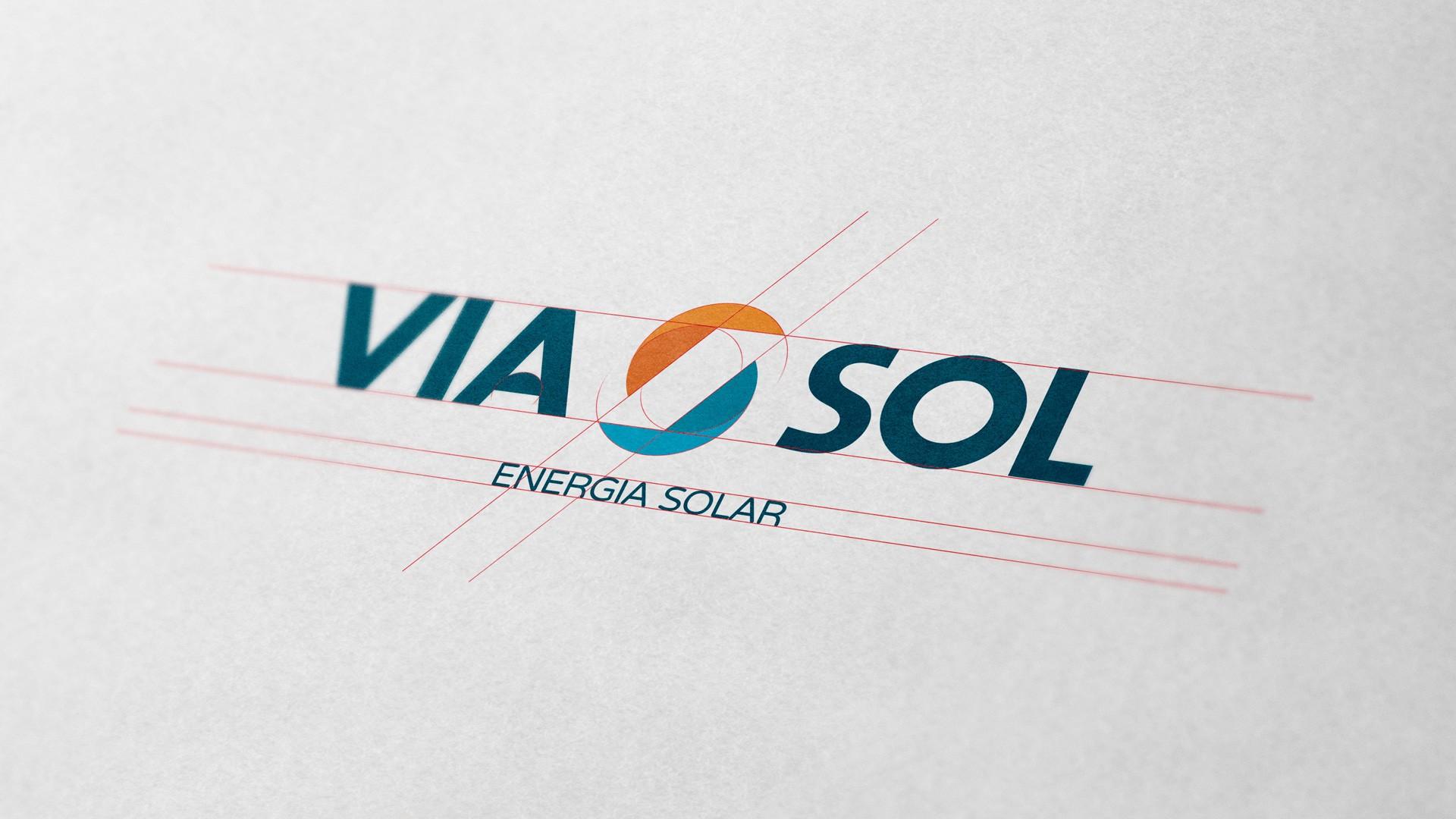 Via Solar Energia Solar