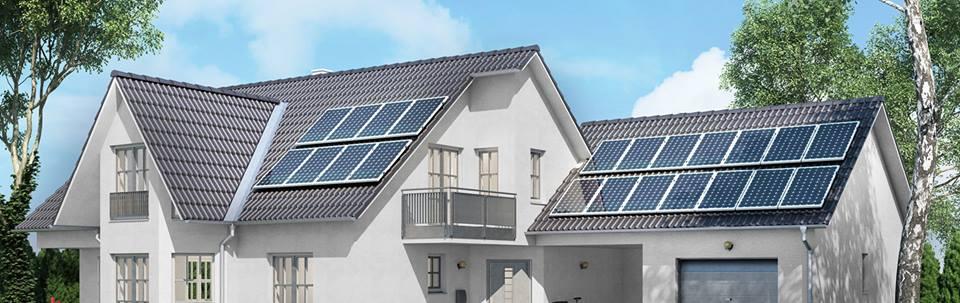 Tecsol Energia Solar