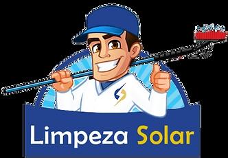Logo Limpeza Solar PNG 2020.png