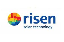 risen solar.png