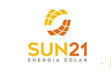 Sun 21 solar.png