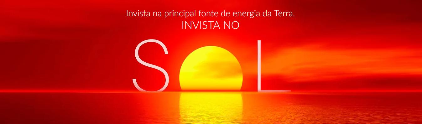 via sol energia solar energia solar shop