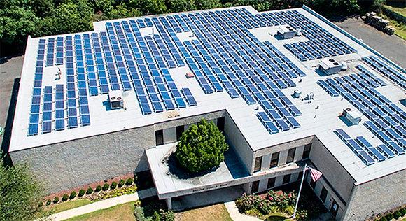 Shop Solar Brasil
