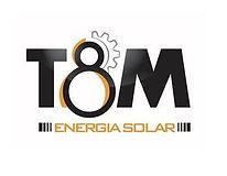 t8m energia solar.jpg