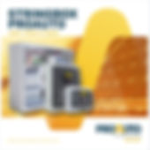 Banner-proauto-300x300-Energia-Solar-Sho