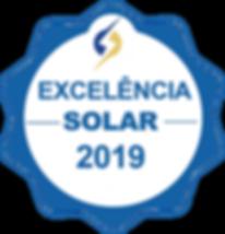 Selo_de_Excelência_Fotovoltaica_Energia_
