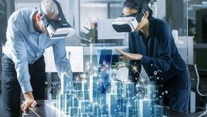 Digitalização, integração e inovação: os três pilares para o futuro do setor de energia