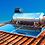 Thumbnail: Aquecedor Solar Solarmax Eco 200 1.6. Pronto Para Instalar!