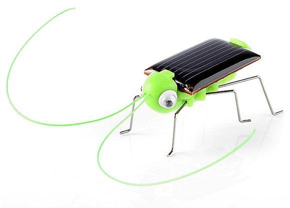 Lâmpada  Solar / Alimentada Por Bateria / 22 LED Luz de Acampamento Ao Ar Livre