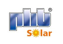 phb solar.png