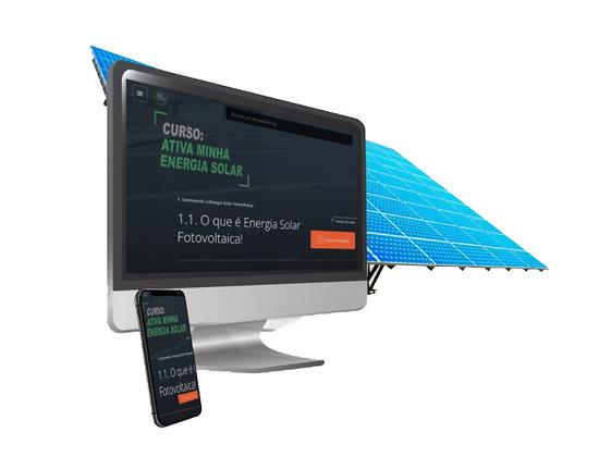 Saiba como acertar na contratação do seu sistema solar fotovoltaico