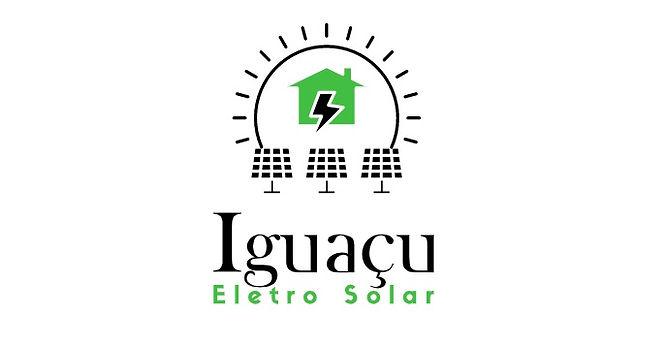 iguacuel etro solar Limpeza Placa Solar.