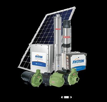 conjunto-fhoton-solarpak-schneider-todos