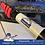 Thumbnail: Soluções para limpeza de usinas fotovoltaicas